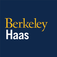 University of California, Berkeley, Haas School of Business