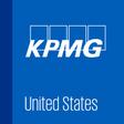 KPMG US