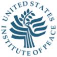 United States Institute of Peace