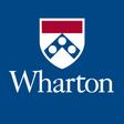 University of Pennsylvania - The Warton School