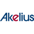 Akelius Residential Property AB