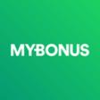 MyBonus