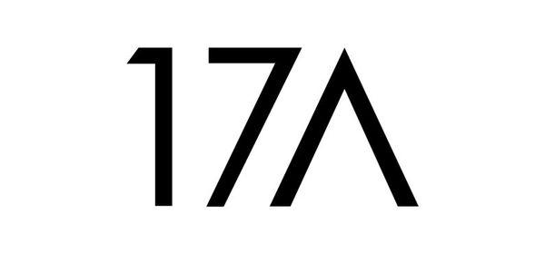 17a logo