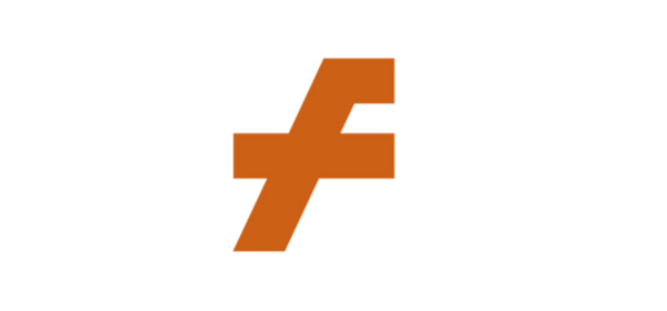 Forge (formely Equidate) logo