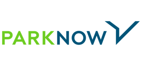 ParkNow Group logo