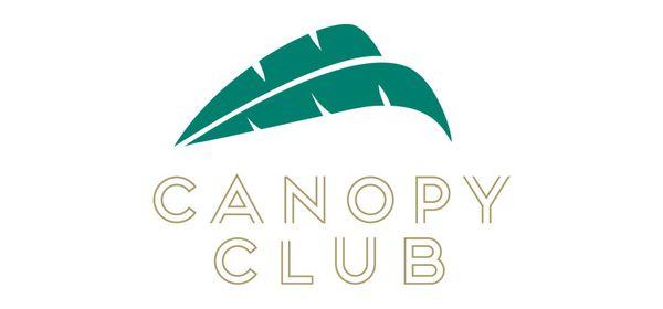 Canopy Club logo