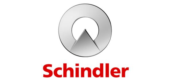 Schindler Group logo