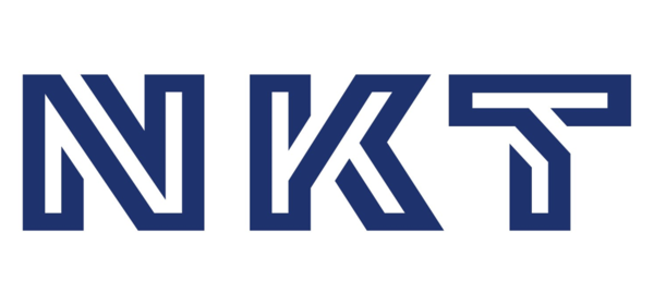 NKT Cables Group logo