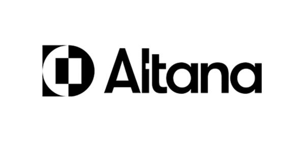 Altana AI logo